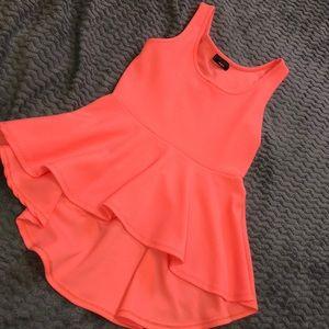 Shirt dress!!